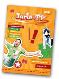 Jarle-TV