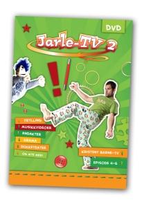 jarle-tv2-small