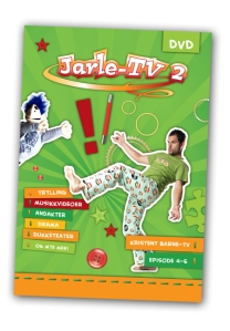 jarle-tv2-small