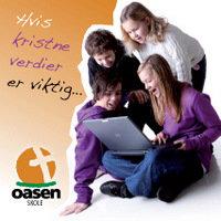 2009-02-brosjyre-oasen-skole_side_1-1-b
