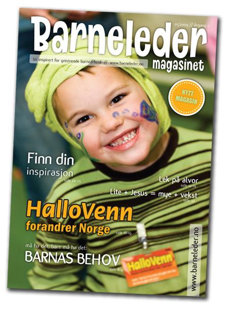 barneledermagasinet-mars-2009-forside-small