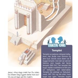 Studiebibel for tweens - side 78