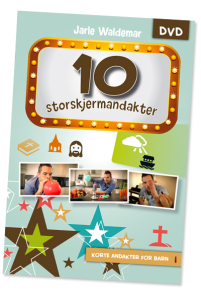 10 storskjermandakter (2014) small Y