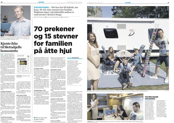 Dagen-innhold-25-06-15-small