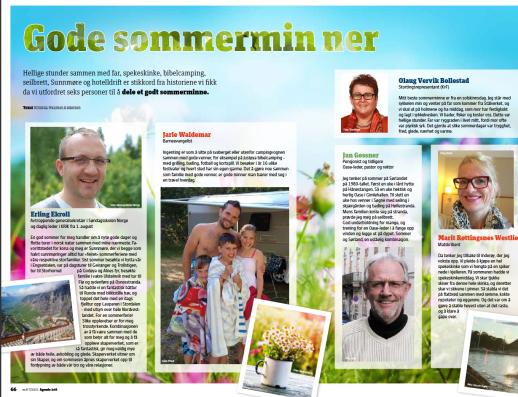 Skjermbilde 2015-06-15 kl. 11.18.24